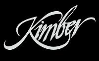 Kimber America Dealer