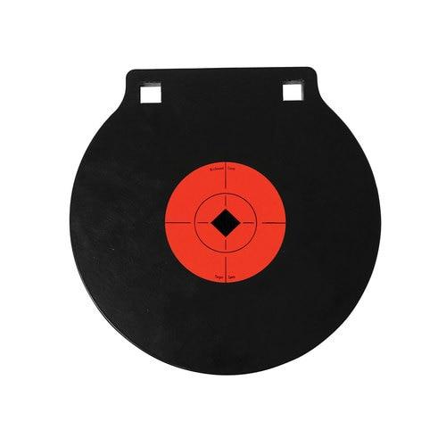 8 inch Steel Gong
