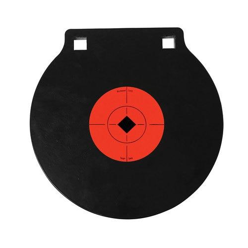 10 inch Steel Gong